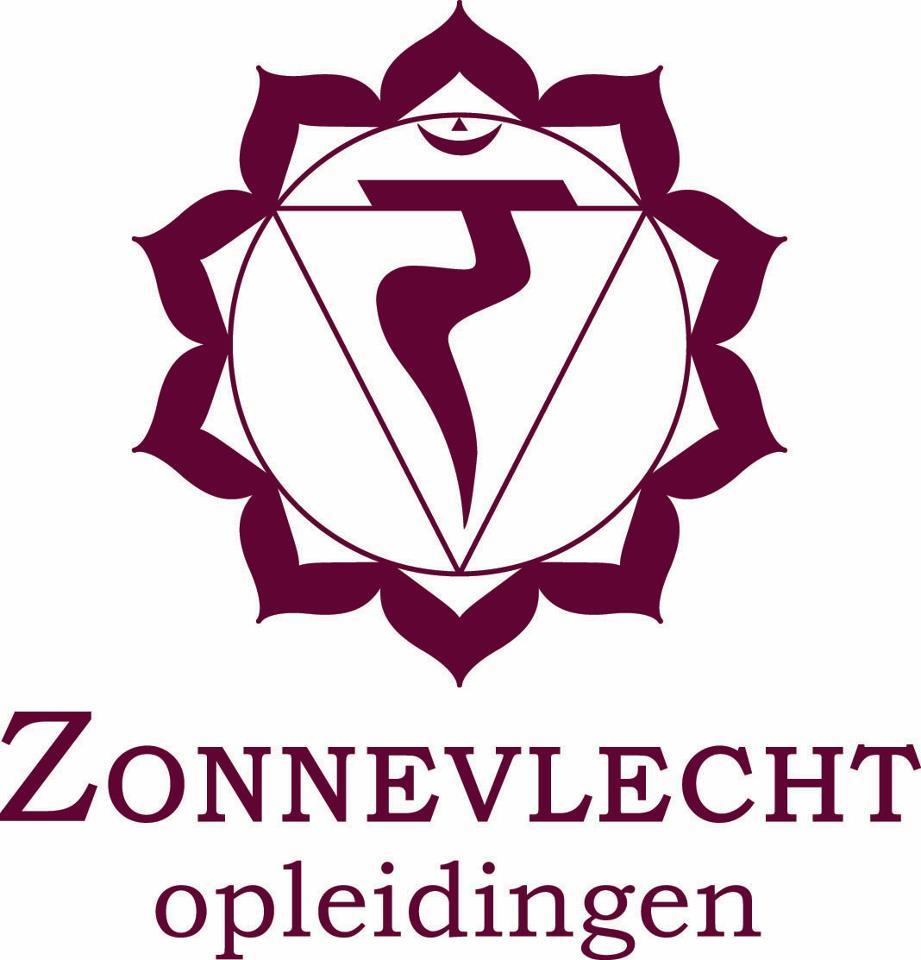 logo Zonnevlecht